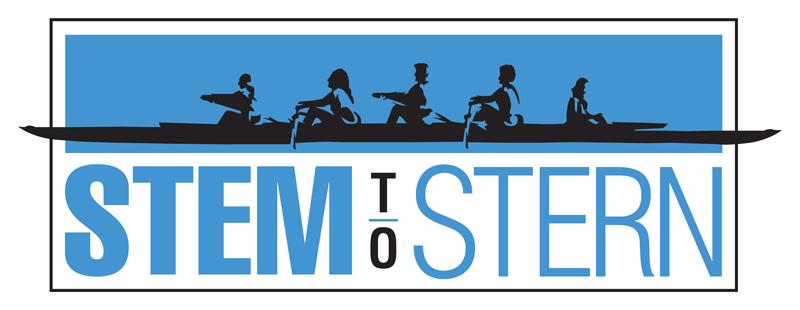 STEM to Stern